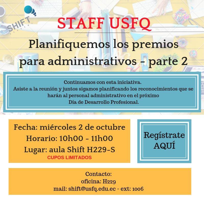 Premios Administrativos 2 (2).jpg