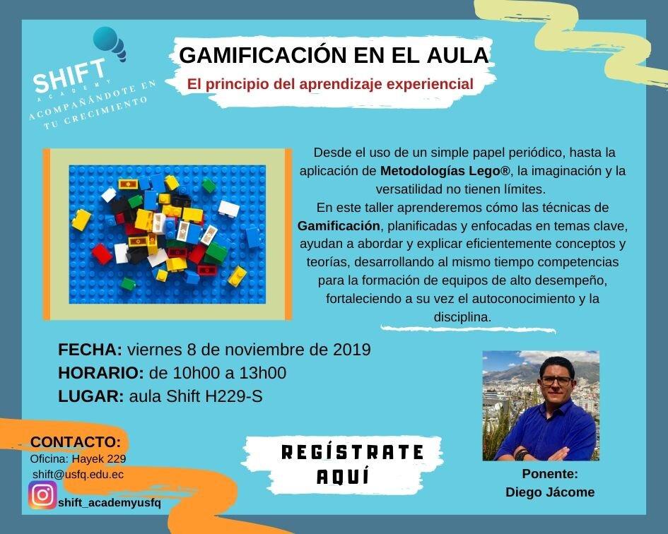 2019-11-8 Legos - DJ.jpg