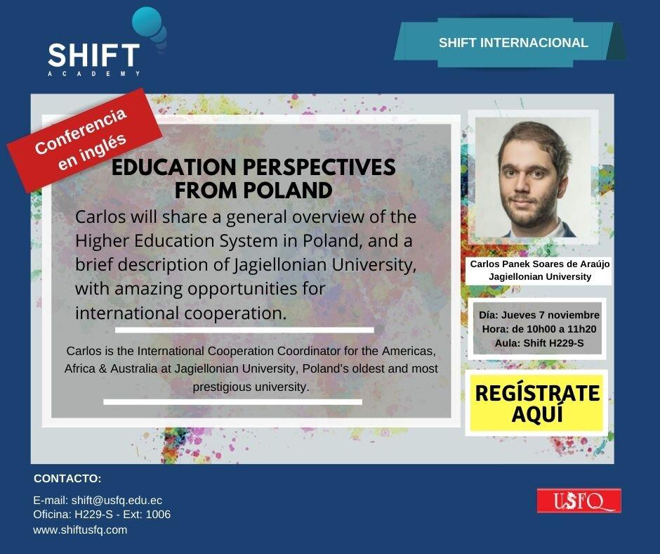 2019-11-07 Jagiellonian University.jpg