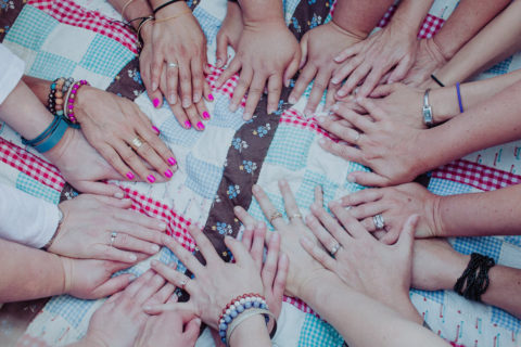Hand-Circle-480x320.jpg