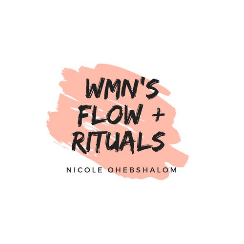 wnm's Flow + Rituals logo1.png