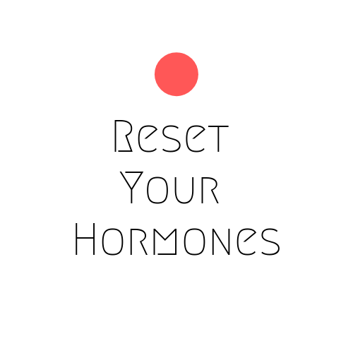 - The Reset Your Hormones Program is an innovative step-by-step process that gets to the root cause of your symptoms and syncs with women's natural endocrinology system, psychobiology and lifestyle. This integrative program is a total ecology of women's health, you will be educated in how to build a foundation of hormonal health for not only your lifetime but your daughters.Click here to learn more.