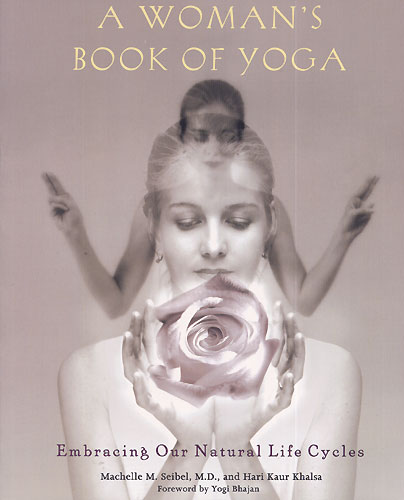 woman_book_of_yoga-.jpg