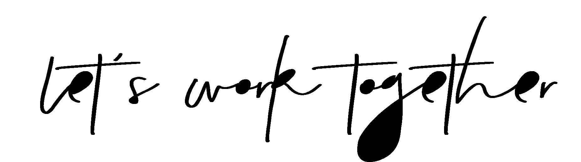 worktgher.png