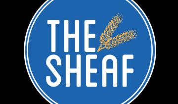 SHEAFNew_Logo-360x240-e1412703240299.png
