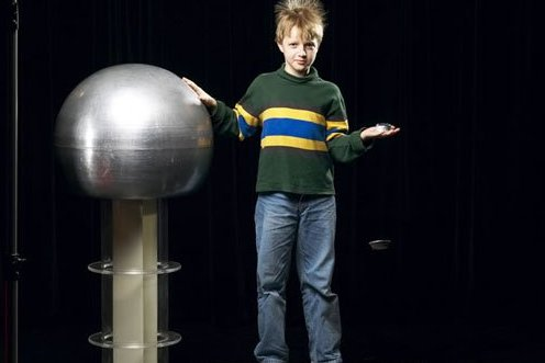physics-kid-e1413424478163.jpg