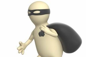 thief-stock-image-Crestock-e1412704763777.jpg