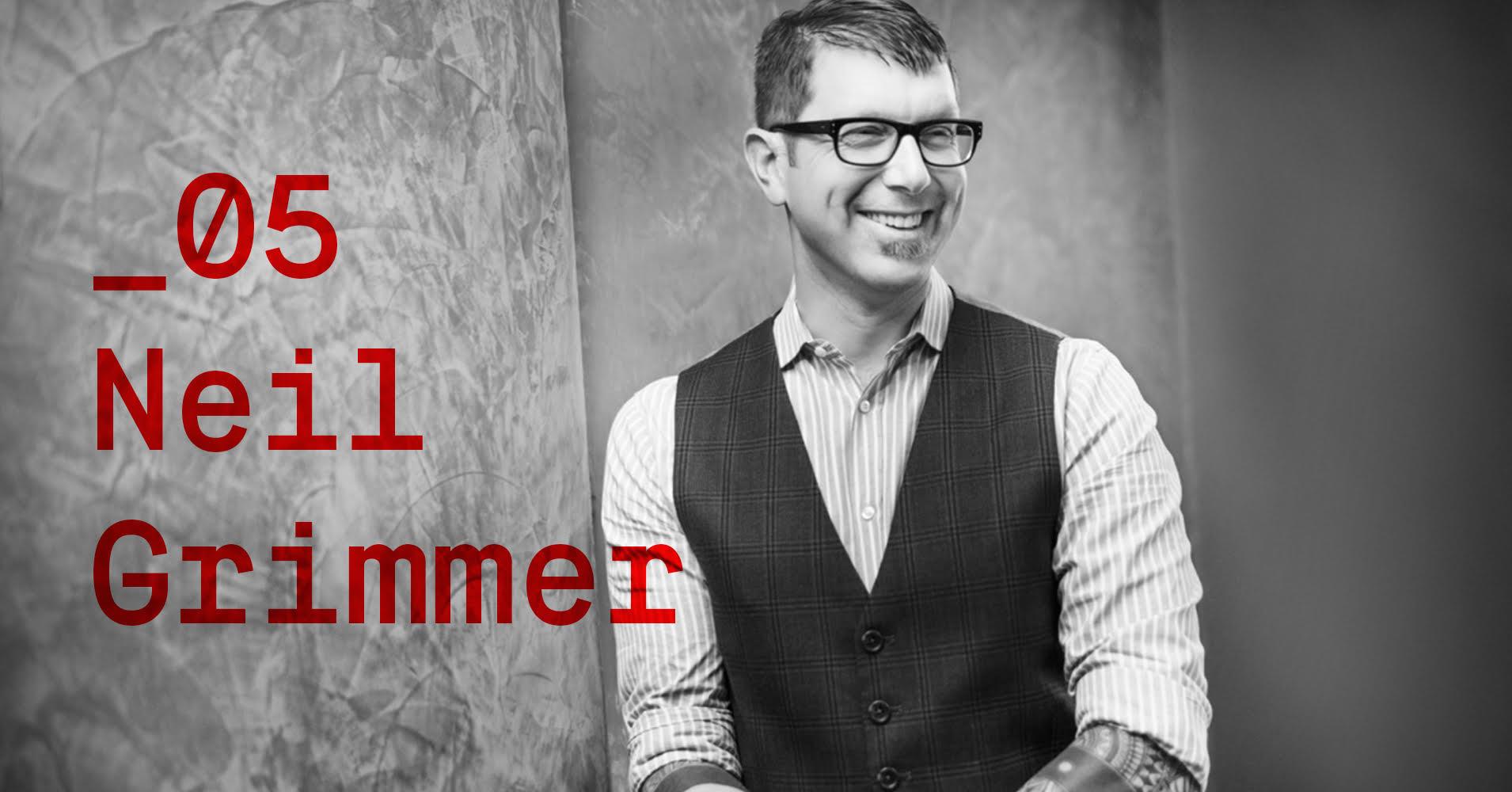 Neil Grimmer headshot.jpg