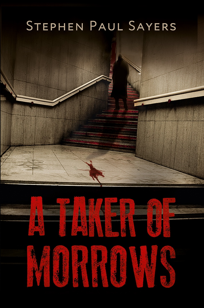 a-taker-of-morrows (cover only).jpg