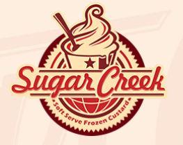 Sugar Creek.JPG