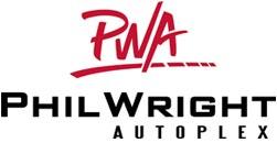Phil Wright Auto.jpg