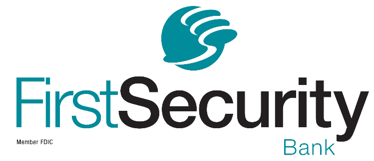 first security .png