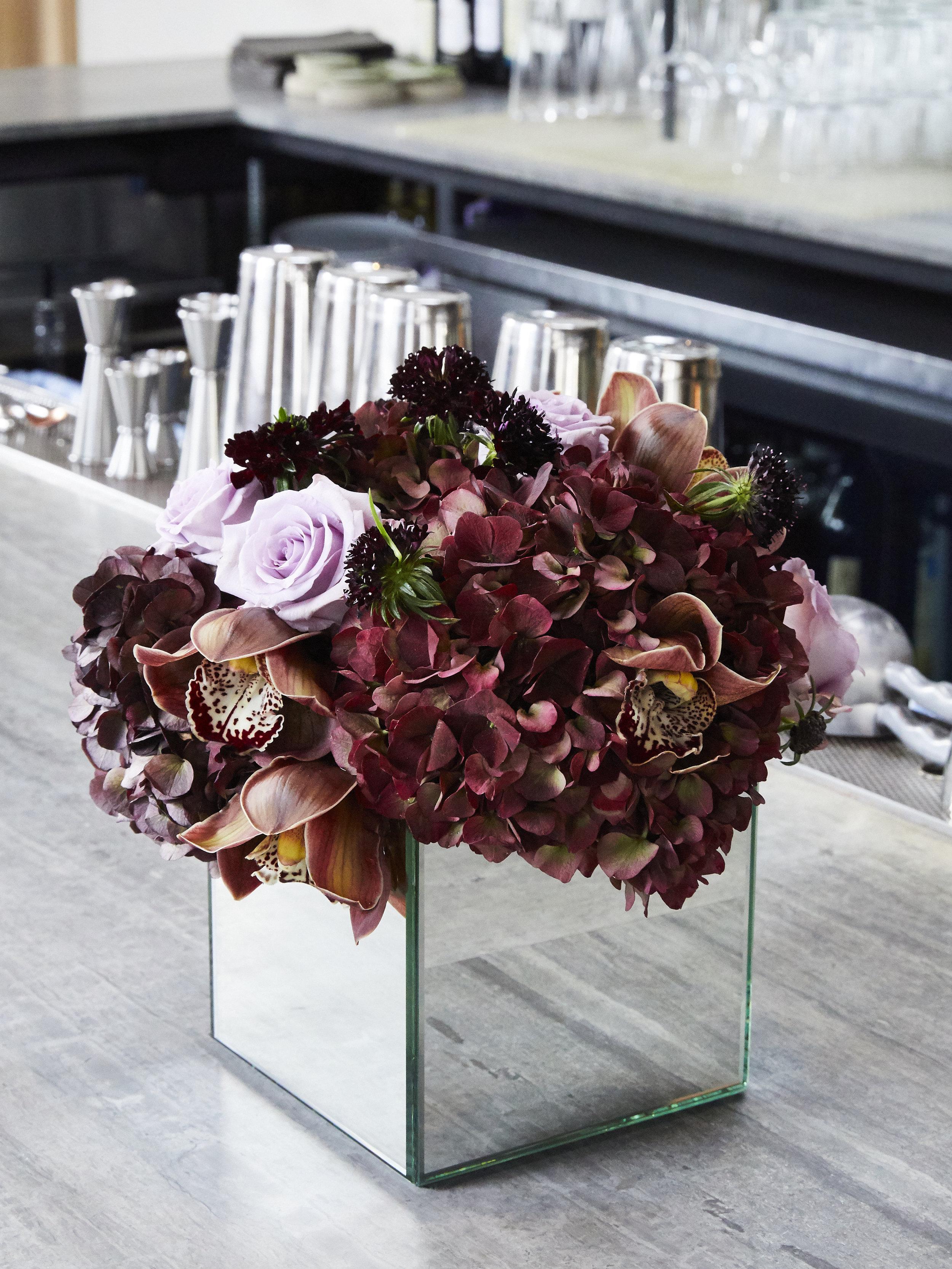 Lilia-Flowers_052.jpg