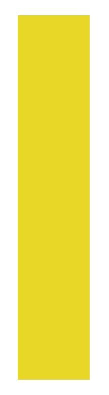 Untitled-3Artboard-3.png
