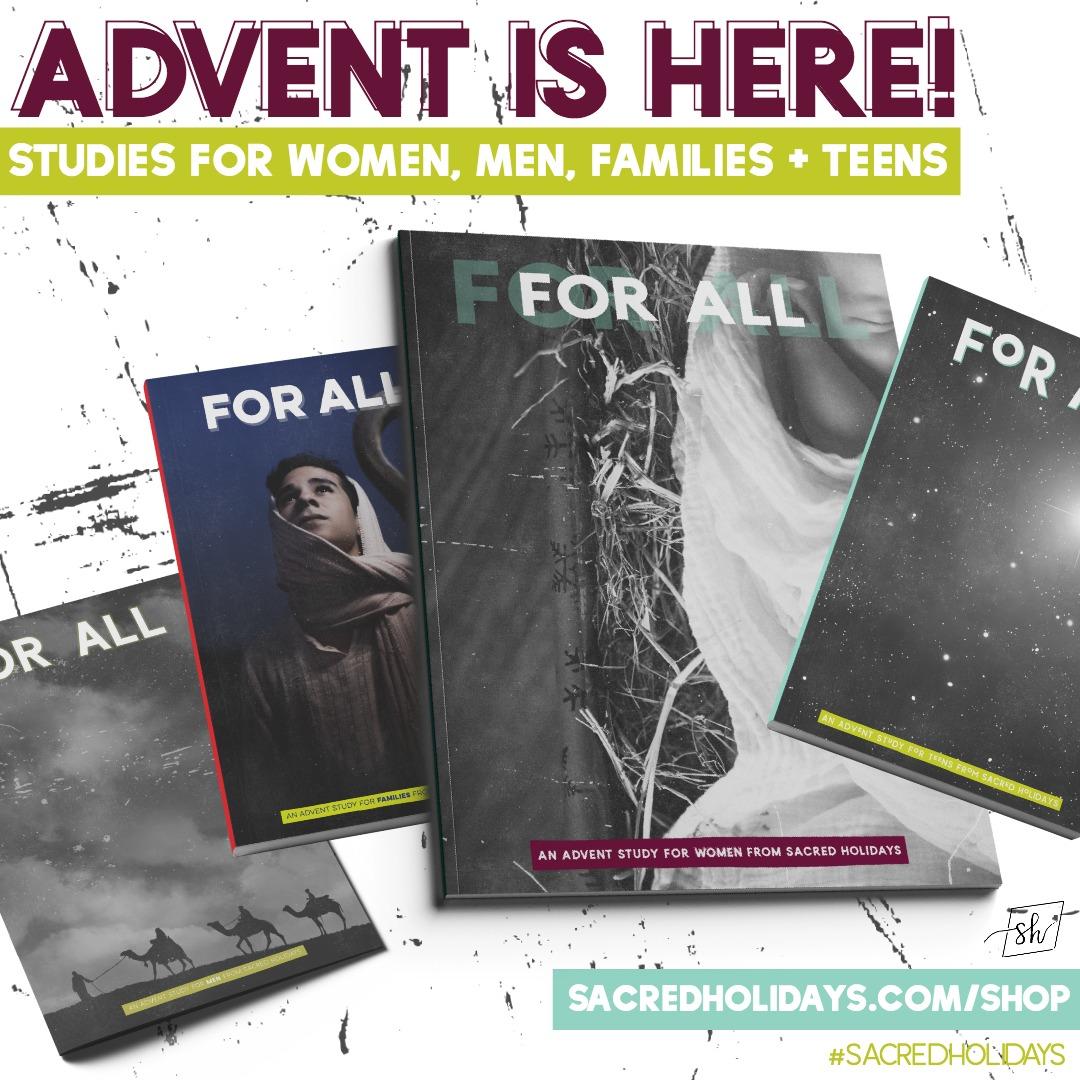 advent is here.jpg