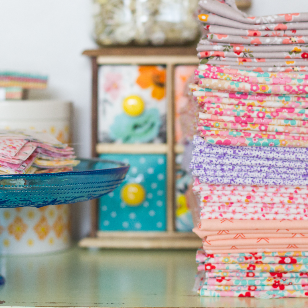 1802-fabric-stacks-02.jpg