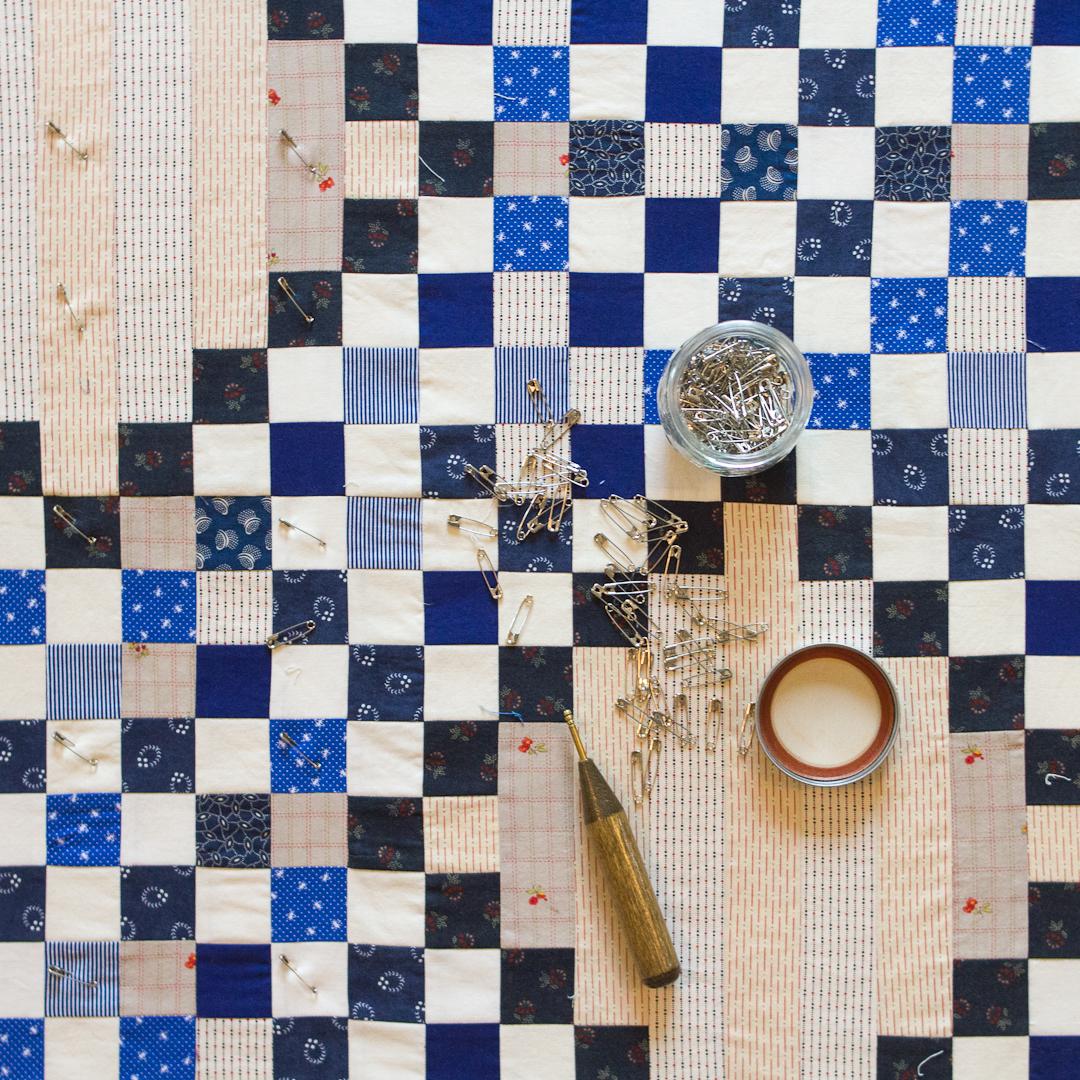 1807-julies-quilt-pinned-03.jpg