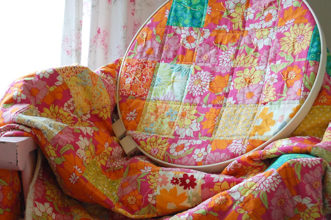 1403-happy-happy-sunshine-quilt-tying-11.jpg