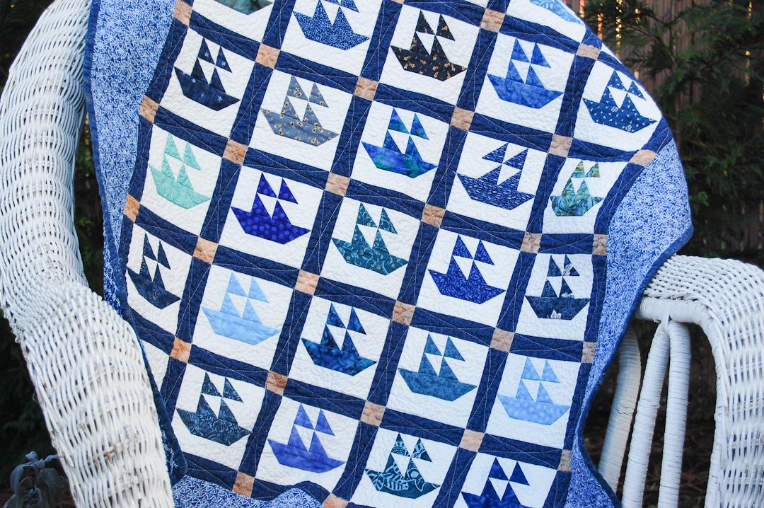 1101-miniature-boat-quilt-01.jpg
