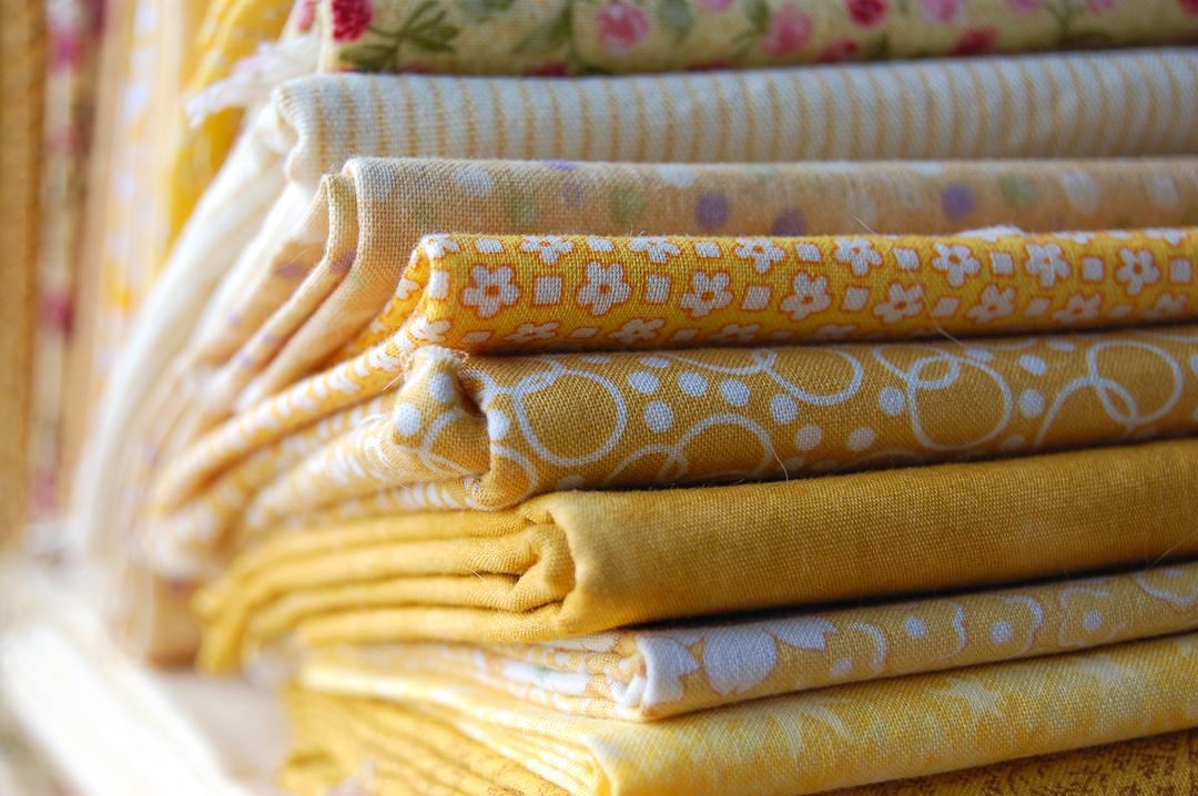 1101-yellow-fabric-08.jpg