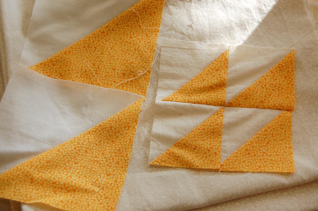 1101-hello-yellow-sizes-04.jpg