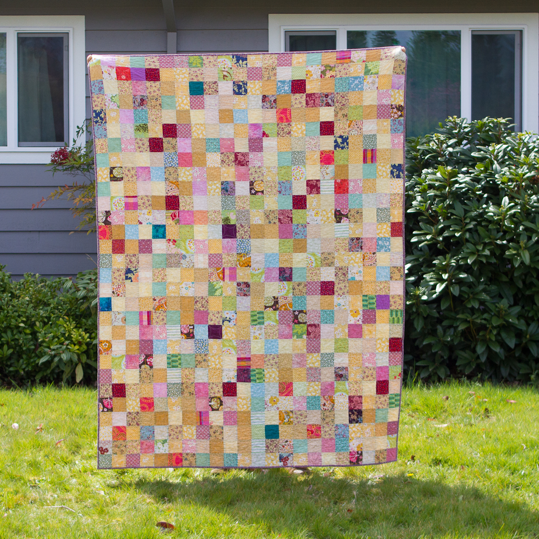 1804-quilt-photos-old-quilts-39.jpg