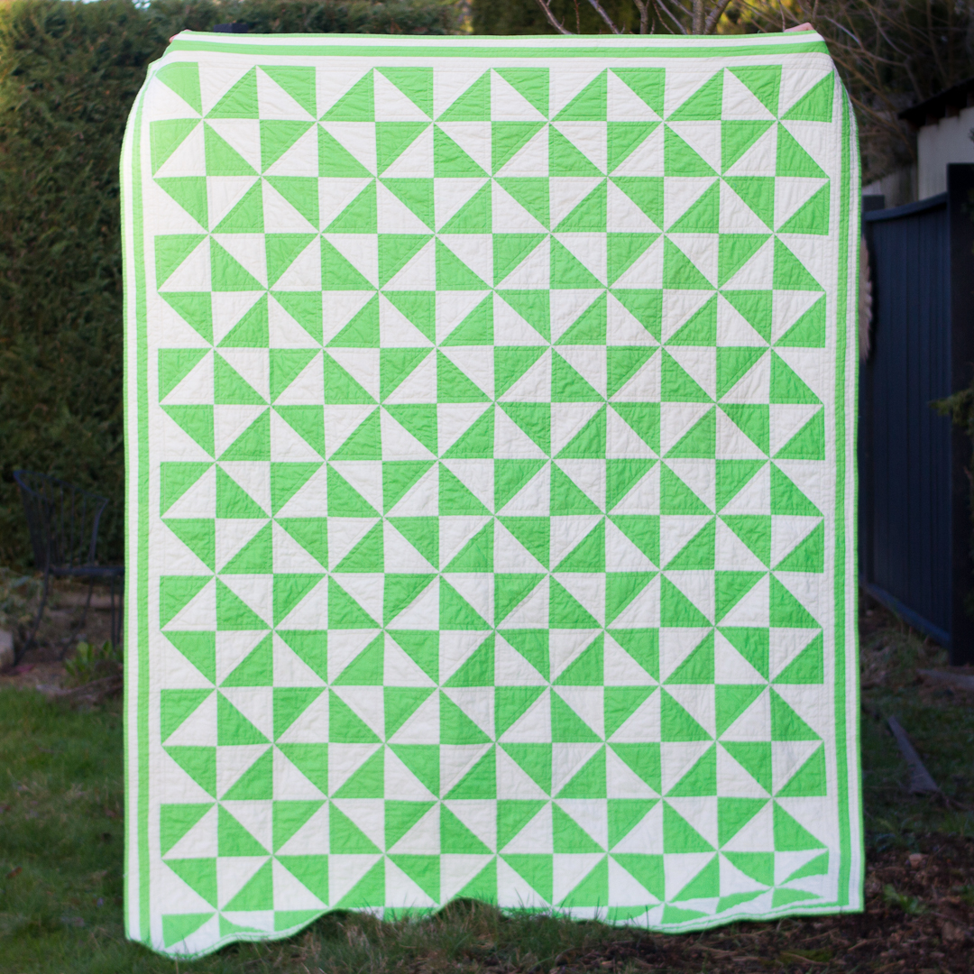 1903-green-pinwheel-quilt-photos-14.jpg