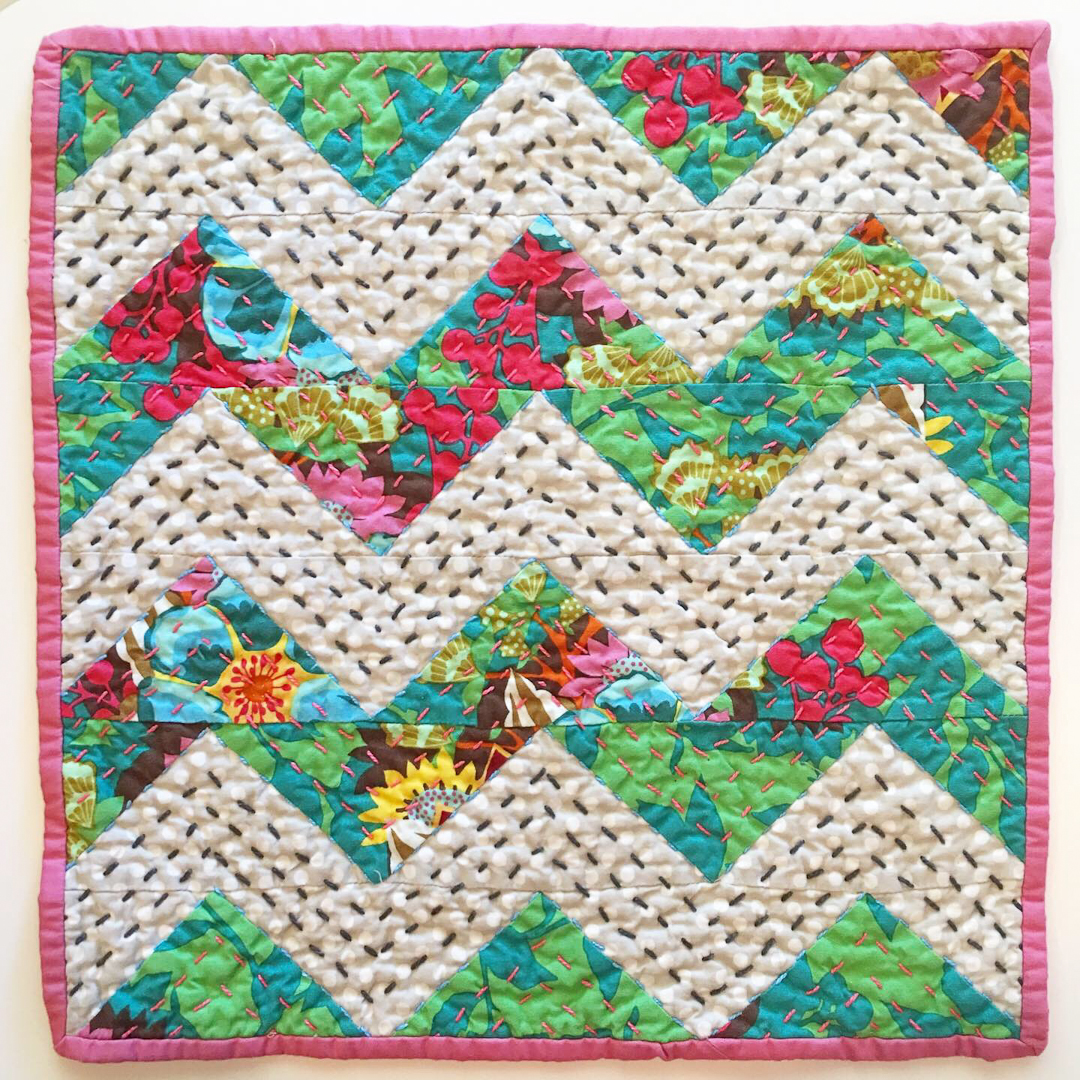1905-doll-quilt-finished-29.jpg