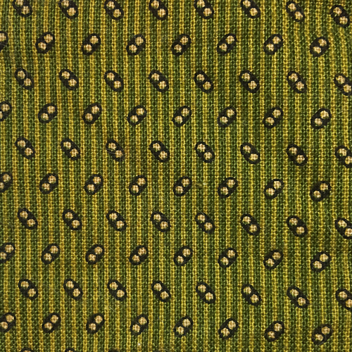 1905-fabric-for-purple-irish-chain-09.jpg