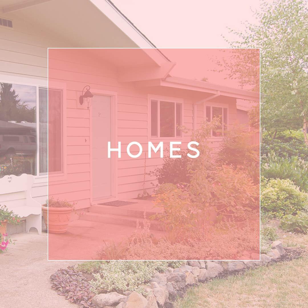Home Tours via www.angelamaywaller.com