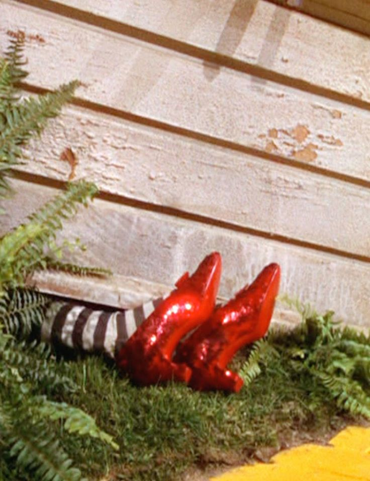449593a39980fec6a870a23ec3ee6190--ding-dong-ruby-slippers.jpg