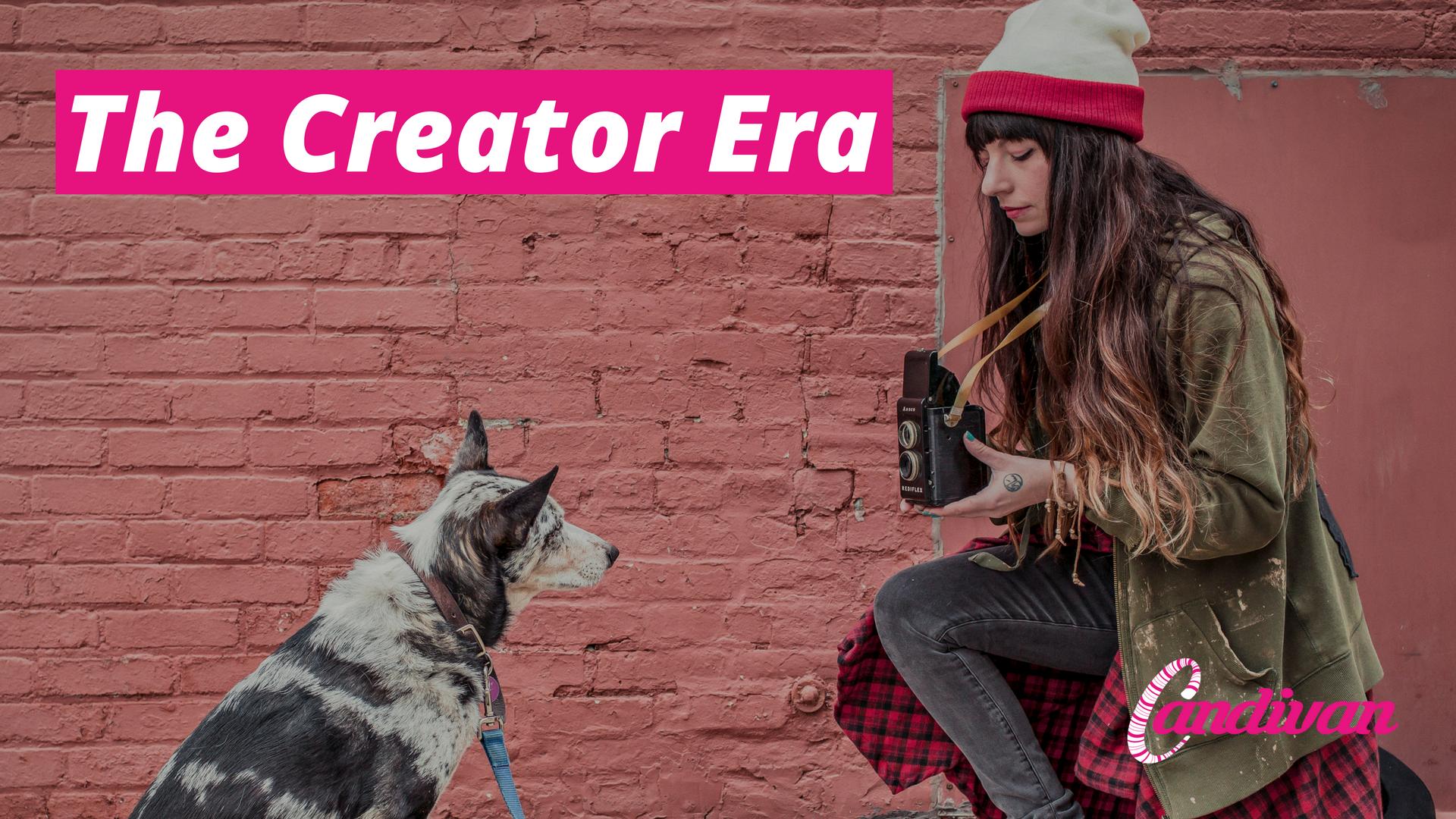 The Creator Era.png