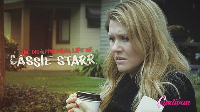 CssieStarr-poster-1.png