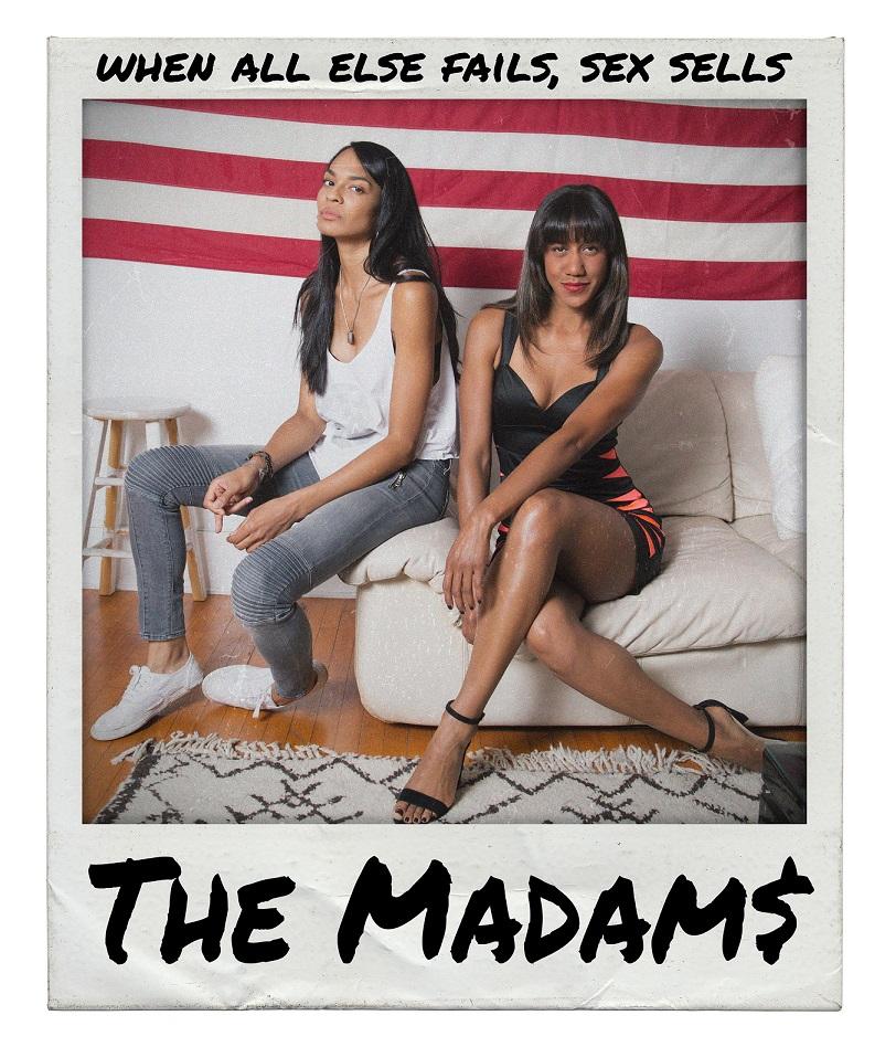Madams poster final.jpg