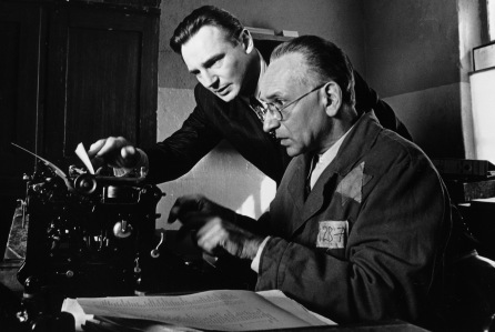 schindlers-list_still-1_courtesy-of-amblin-partners.jpg