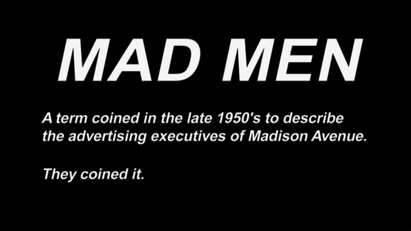 Mad_men.jpg