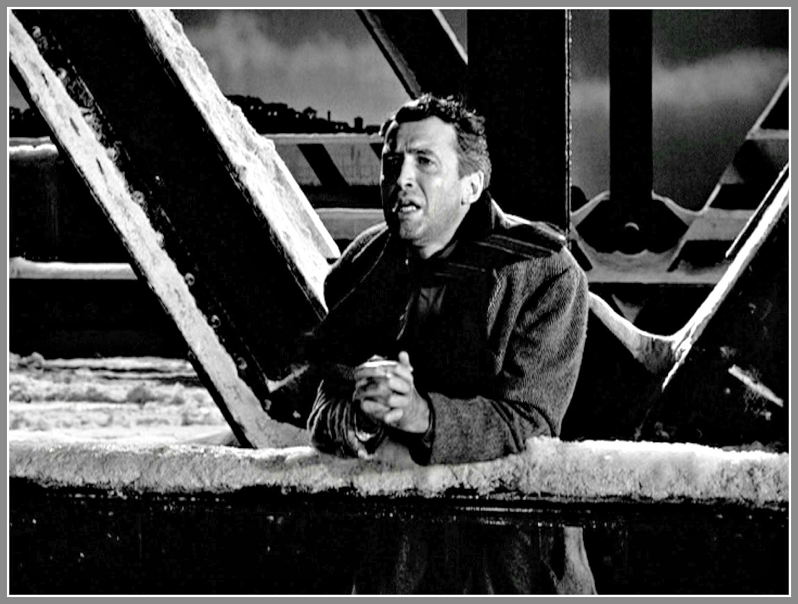 george-bailey-on-bedford-falls-bridge-1946.jpg