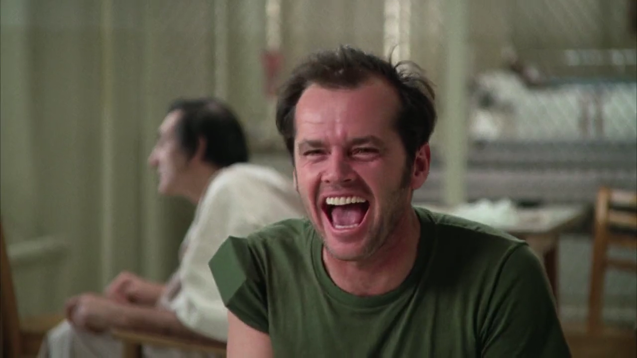 One Flew Over The Cuckoo's Nest 2.png
