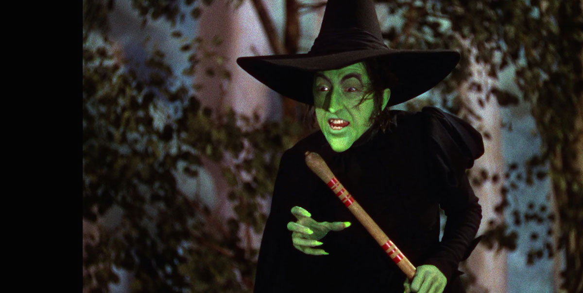 Margaret-Hamilton-The-Wizard-of-Oz-The-Wicked-Witch-of-the-West.jpg