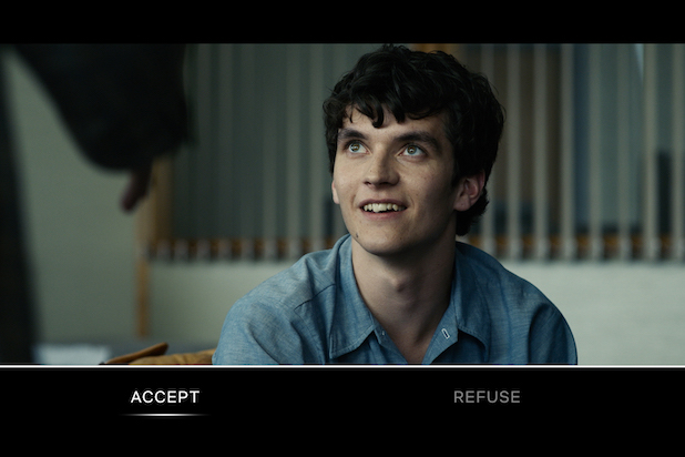 Black-Mirror-Bandersnatch-9.jpg