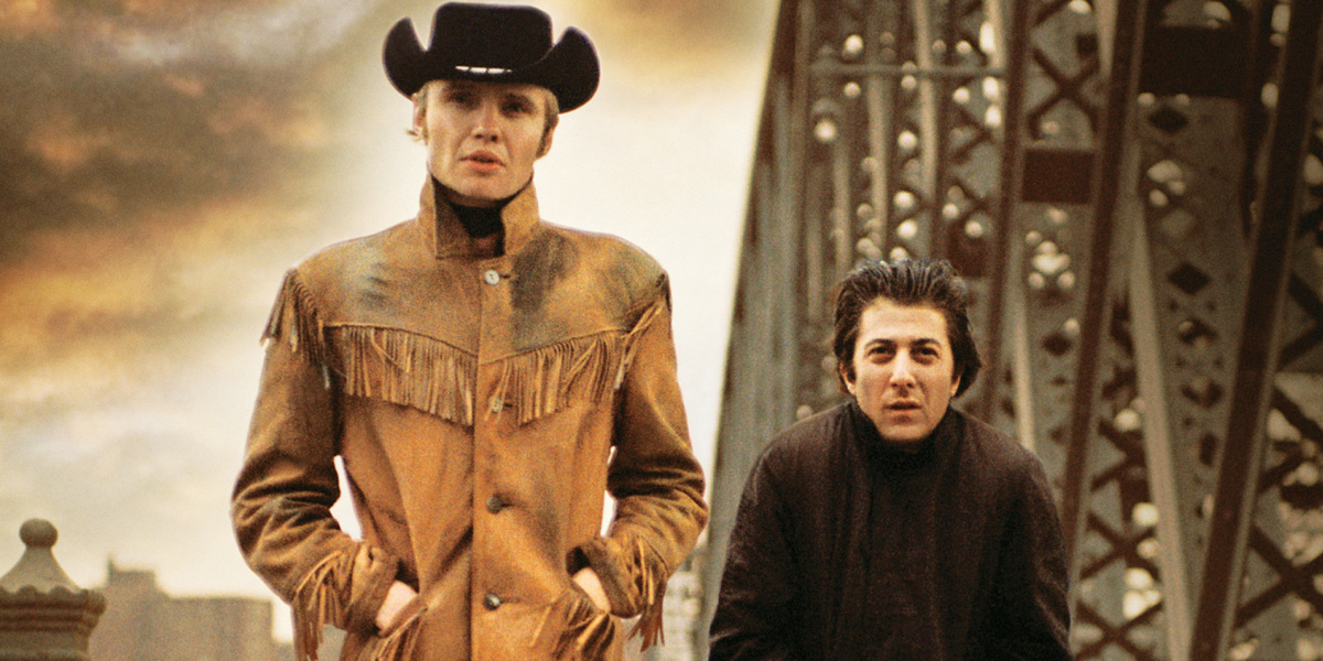 midnight-cowboy-1200x600.jpg