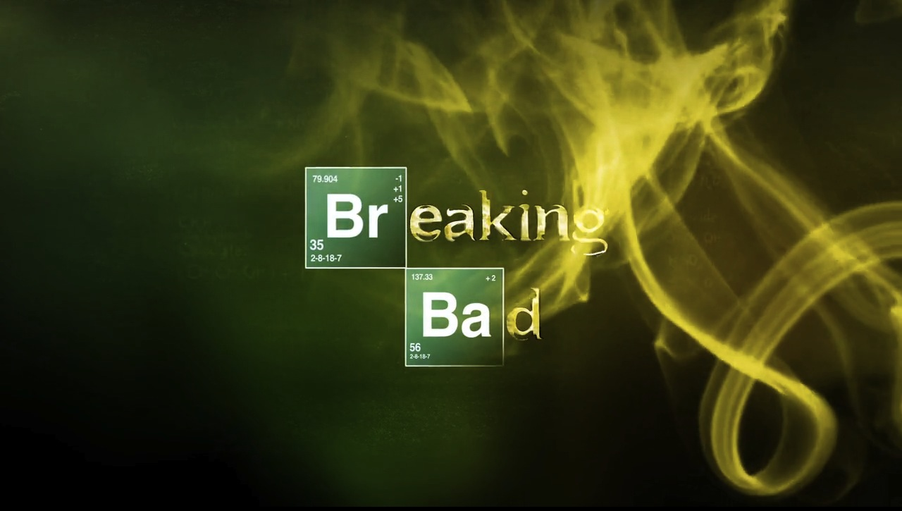 Breaking_Bad_Title_Sequence.jpg