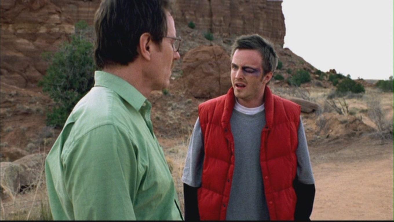 Breaking-Bad-1x01-Breaking-Bad-Pilot-breaking-bad-21726984-1360-768.jpg