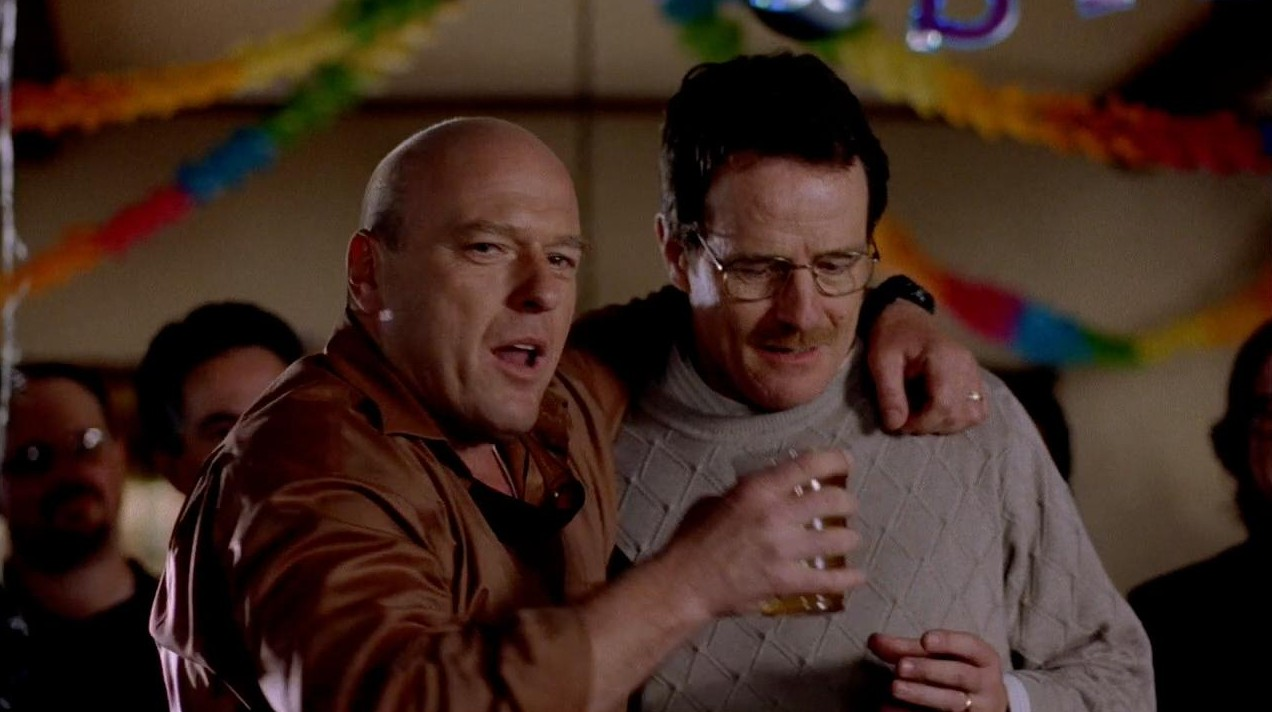 ep-101-12m11s-hanks-toast-to-walt-at-his-birthday-party.jpg