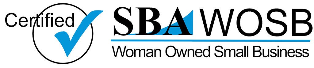 WOSB-WBENC_SBA_LOGO2.png