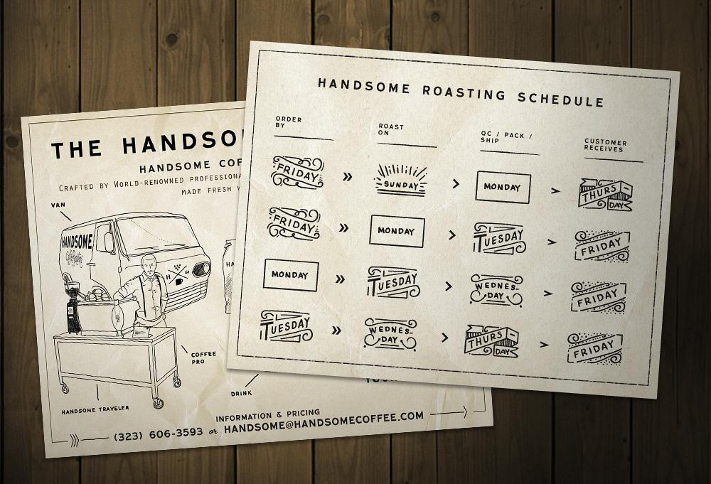 SISSY_Handsome_Schedule.jpg
