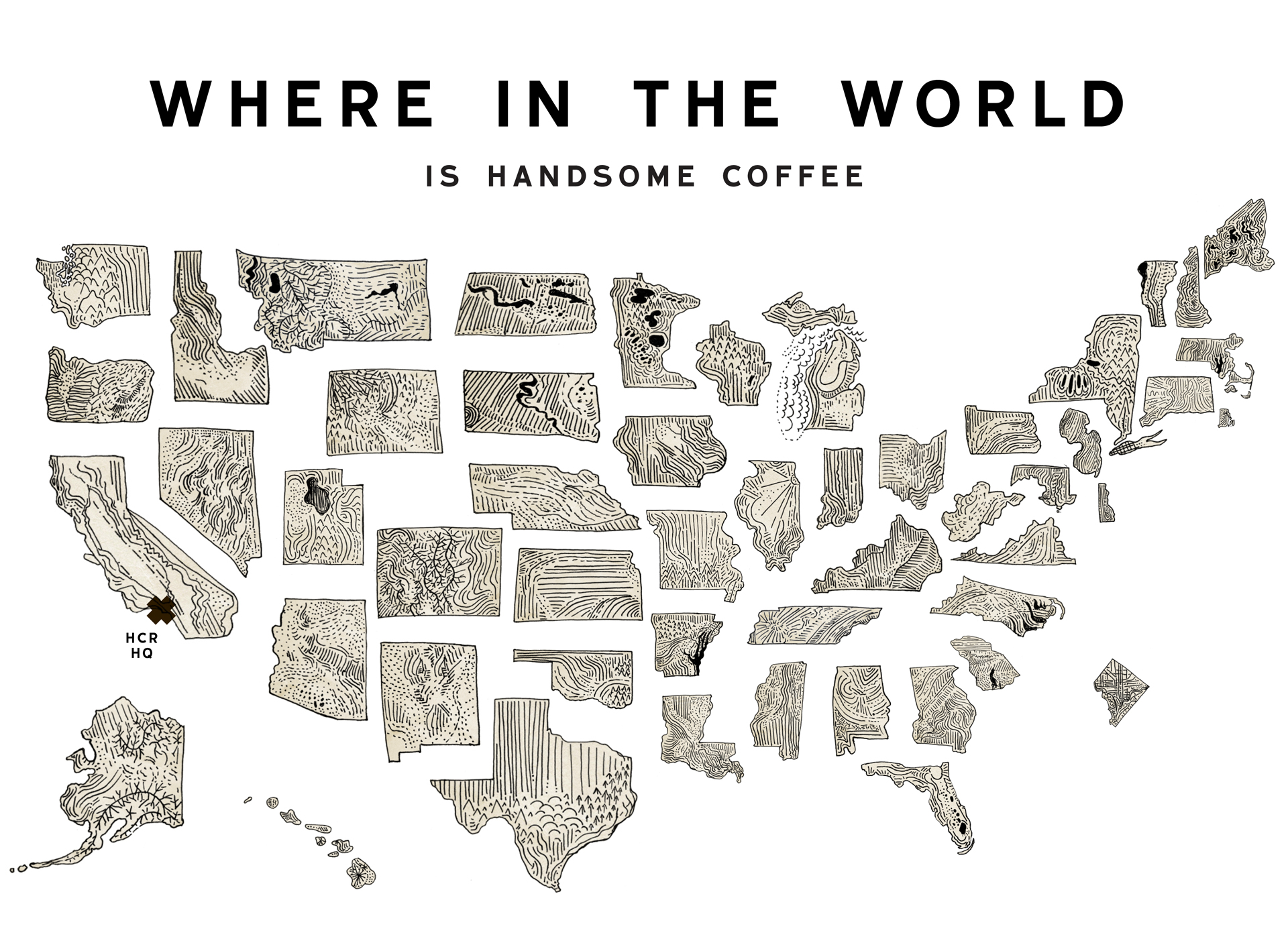 SISSY_Handsome_MapStates.jpg