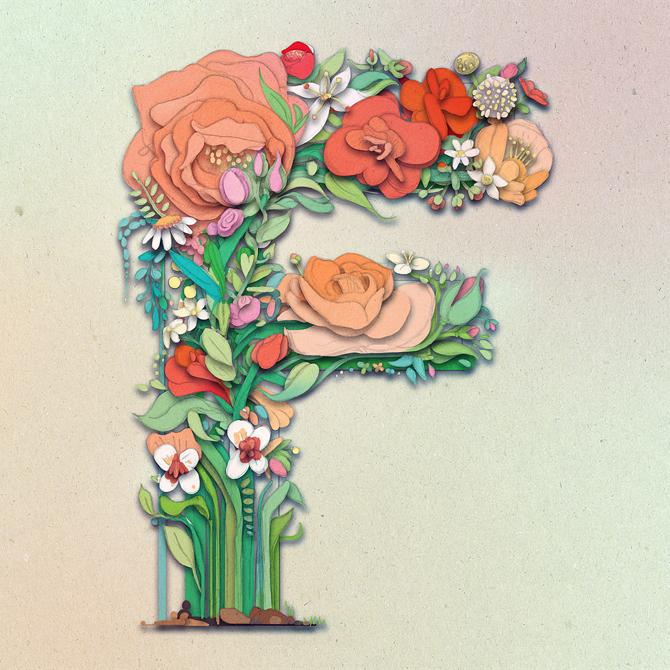 SISSY_Letter_F_Flower.jpg