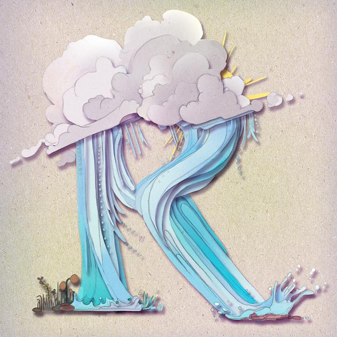 SISSY_Letter_R_Rain.jpg