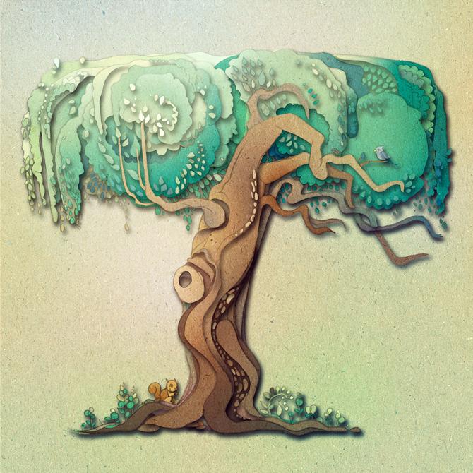 SISSY_Letter_Tree.jpg